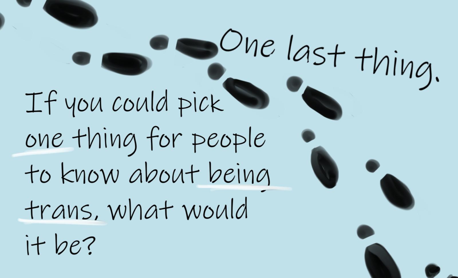 last-words-1600x971