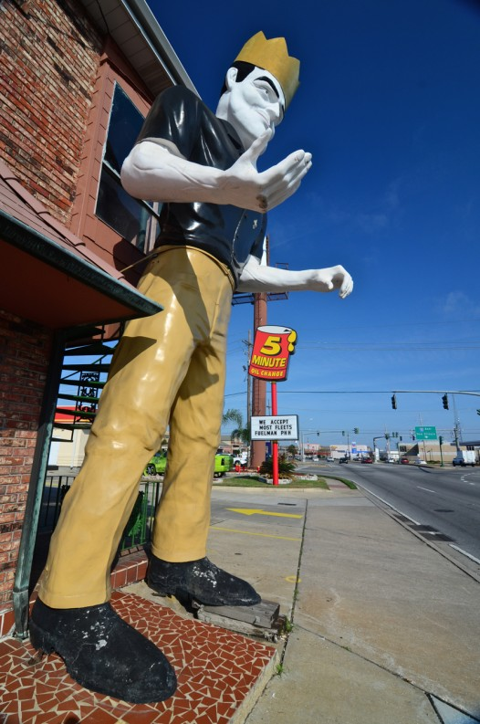 Muffler Shops In Ponca City Oklahoma