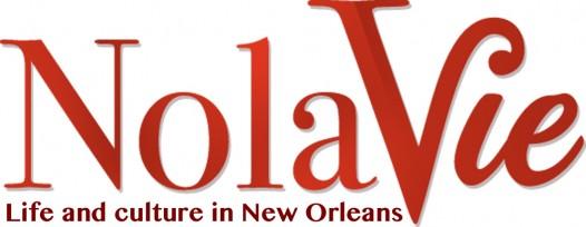 nolavie-logo-new