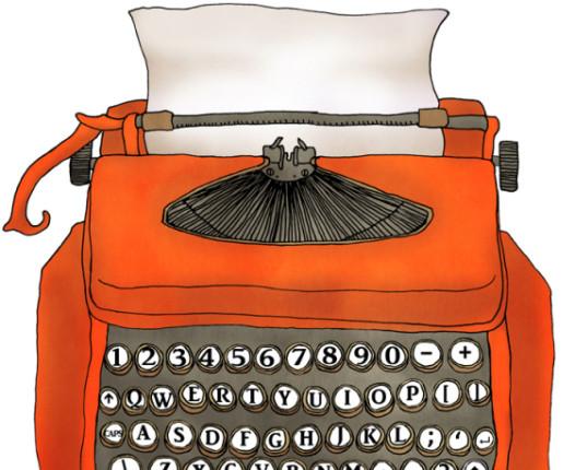typewriter11