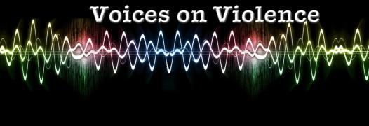 voicesbanner3