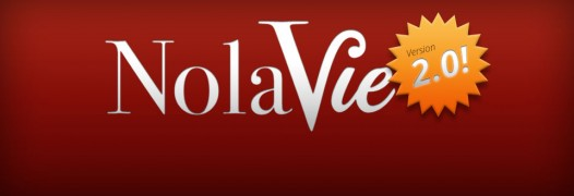 nolavie-new-look