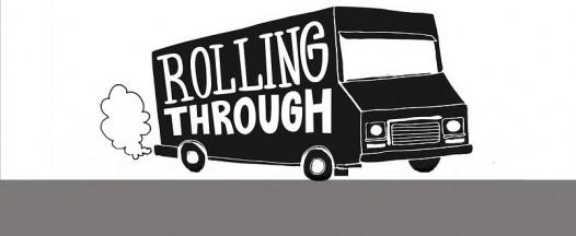 rollthroughlogo