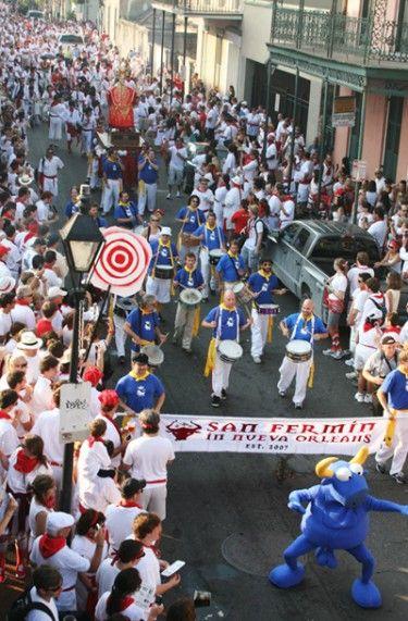 2010_Running_of_the_Bulls20100710_0265-e1361264418104