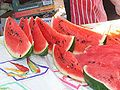120px-Water_melon