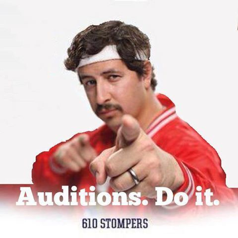 610stompers