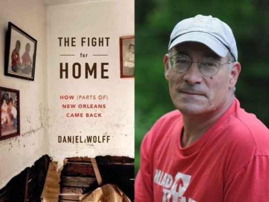 Daniel-Wolff-