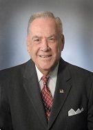 Lt. Gov. Jimmy Fitzmorris