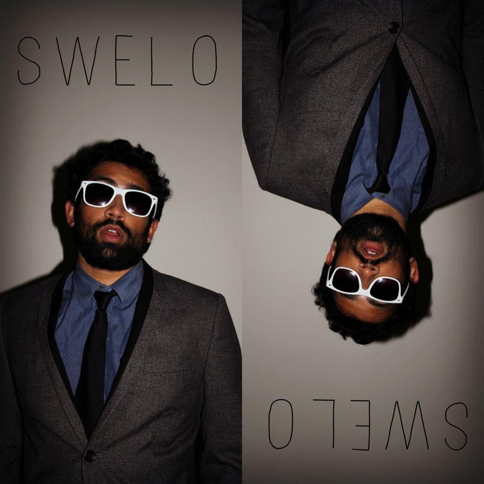 Swelo