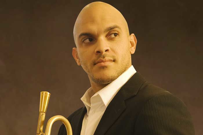 Irvin-Mayfield-2