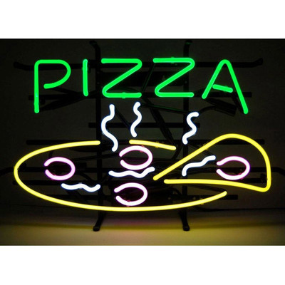 Pizza-Neon-Sign