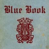 blue-book-1386