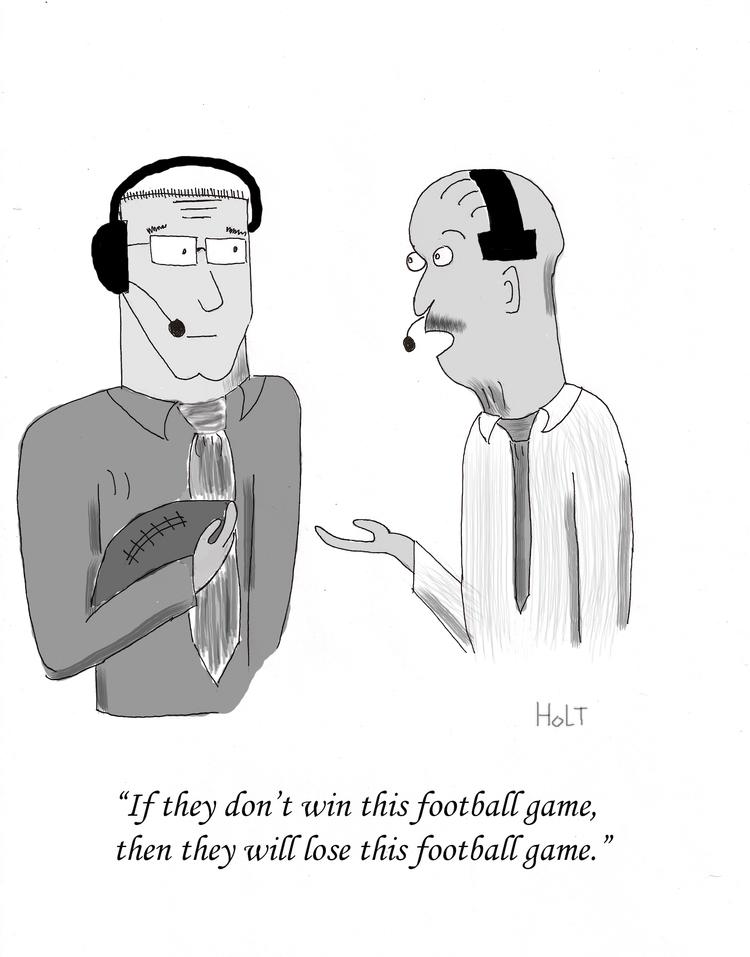 football commentators.edited