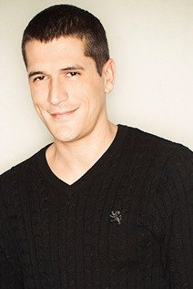 James Bearb, founder and CEO of Hollywood South Casting Agency