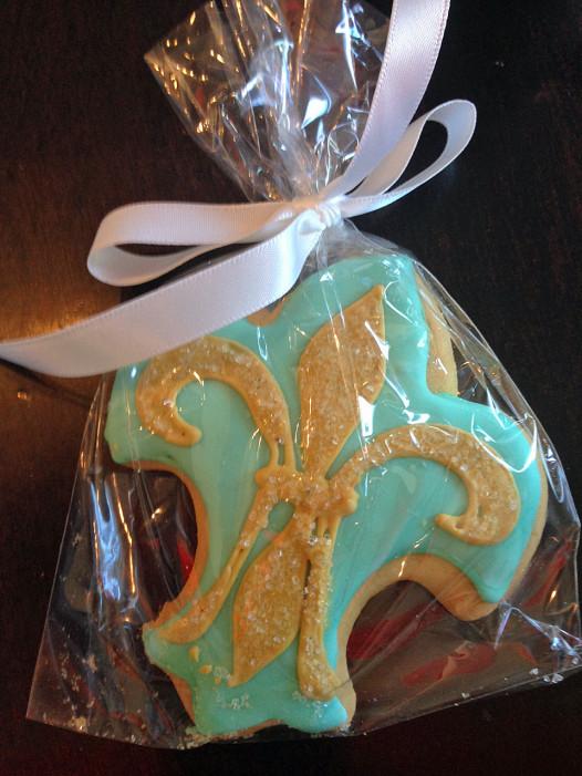 tiffanycookie
