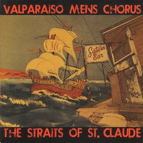 valparaiso-mens-chorus-the-straits-of-st-claude (1)