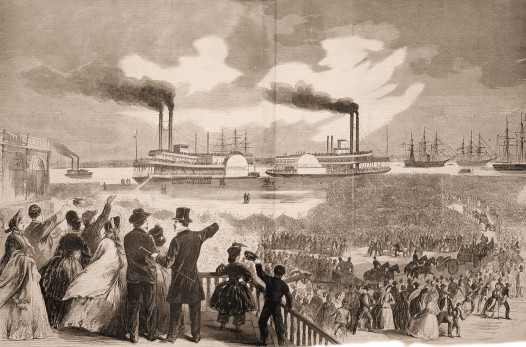 Scene-on-the-Levee-at-New-Orleans-on-the-Departure-of-the-Paroled-Rebel-Prisoners-February-20-18