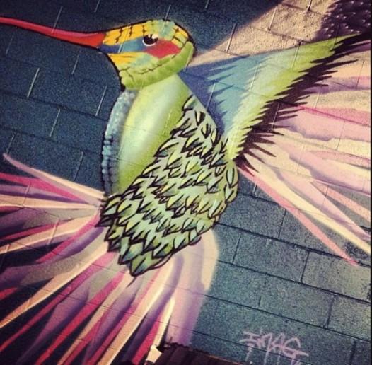 mural13
