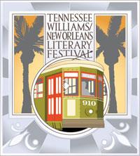 s.tennesseewilliamsfest.logo_