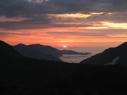 Ecuador_Mountain_Sunset_6057