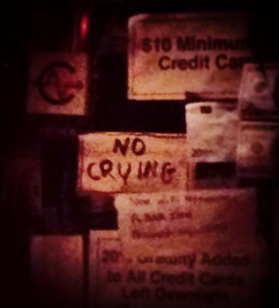 shop rules2