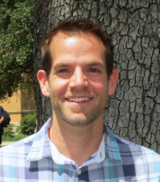 Matt Chatfield