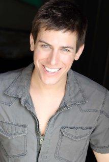 Chaney Tullos (Photo: imdb.com)
