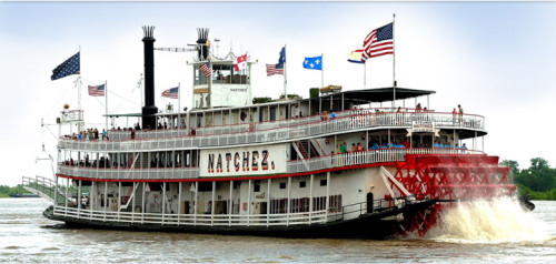 natchezsteamboat