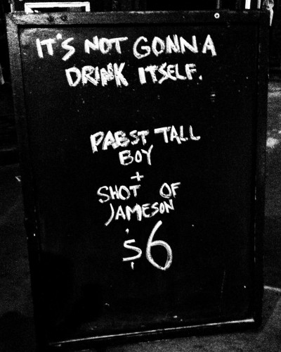 R Bar