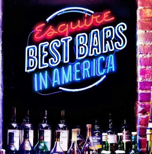 esq-best-bars-intro-0612-xlg
