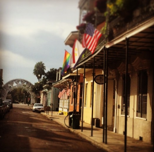 french quarter2