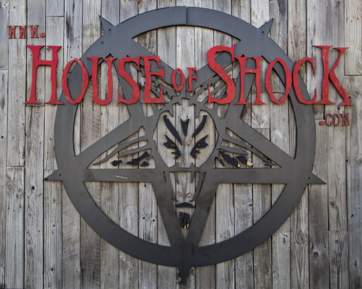 house of shock (2 of 2)