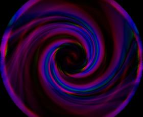 600px-Swirl-280x229