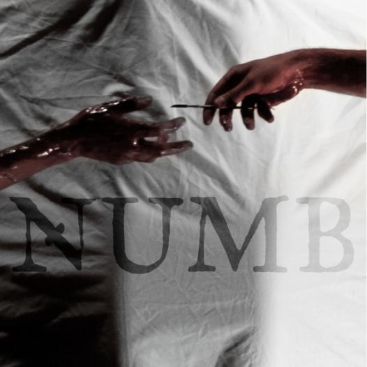 numb2