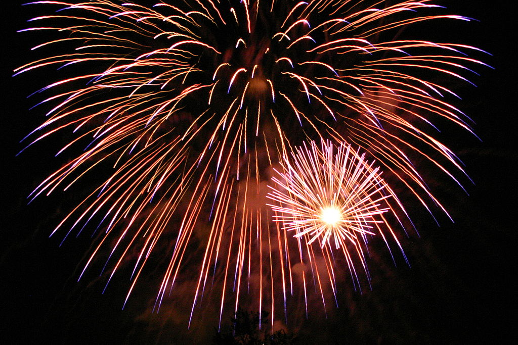1024px-Fireworks_in_San_Jose_California_2007_07_04_by_Ian_Kluft_img_9618