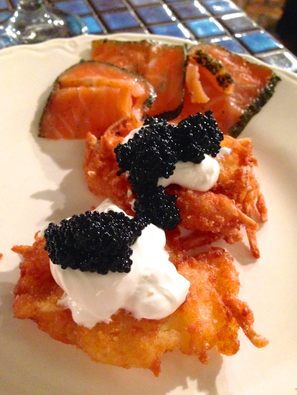 Yom Kippur Food Ideas