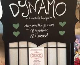 dynamo-280x229