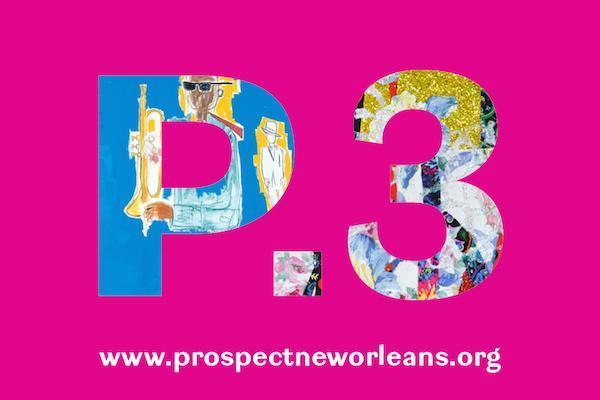 p_3_logo_041514