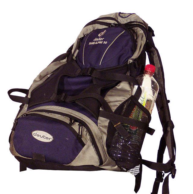 640px-Rucksack1