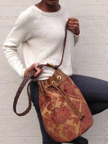 Delia-Bucket-bag-by-Charlotte-Aquarius-480x640