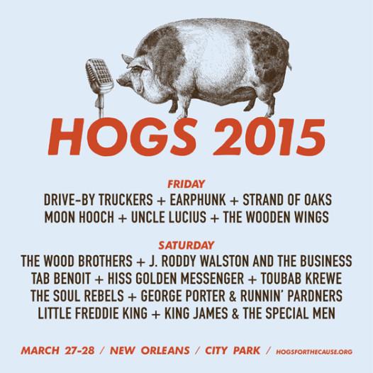 hogs2015sched