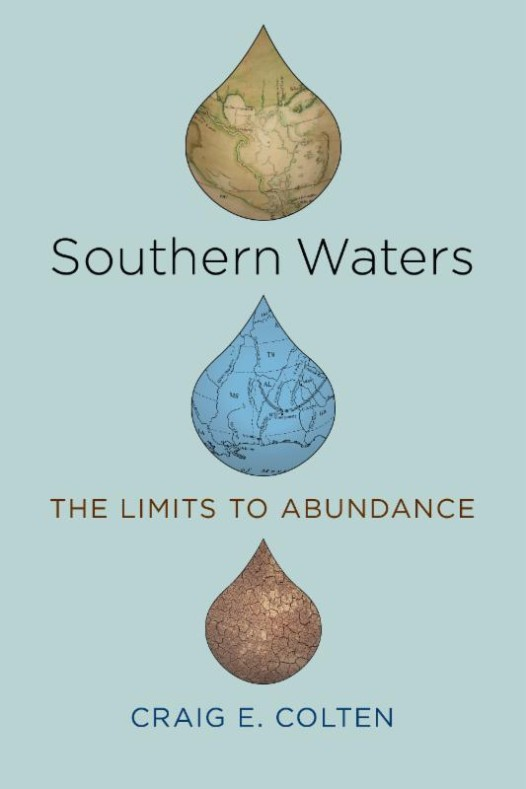 southernwaters