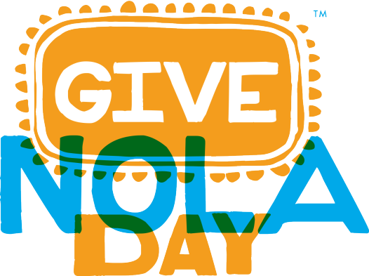 neworleans-1421163100.0342-give-nola-day-tm