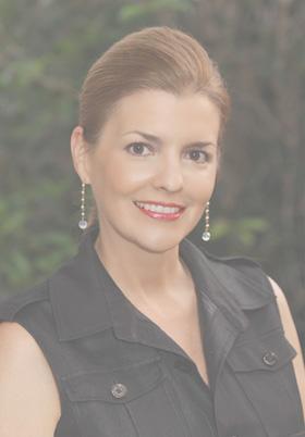 Stacey Serro