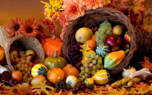 Happy-Thanksgiving-Cornucopia-3-1024x647