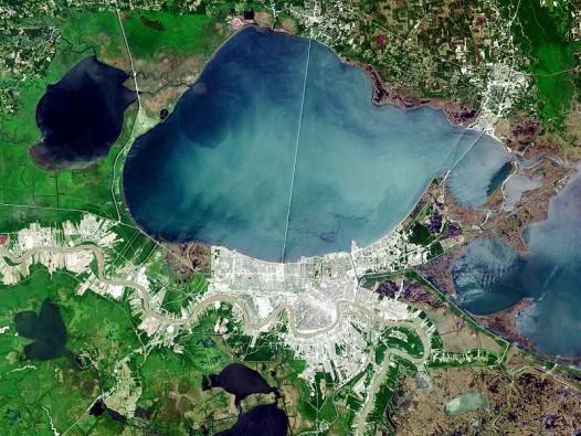 800px-Landsat_new_orleans_nfl_lrg