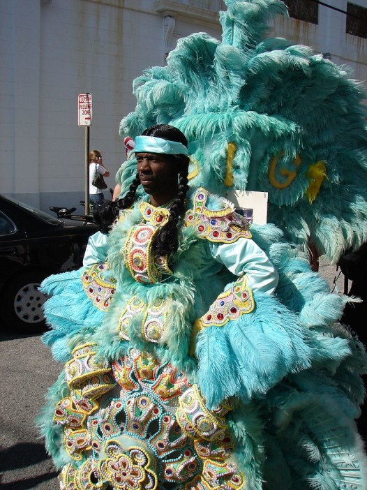 Big_Chief_Trouble_Nation_Mardi_Gras_Indians