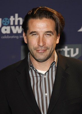 William Baldwin (Photo: cutoff-movie.com)