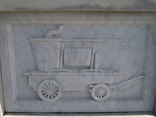Cypress_Grove_NOLA_Fire_Wagon