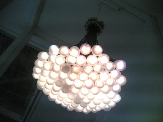 Lamps_for_Droog